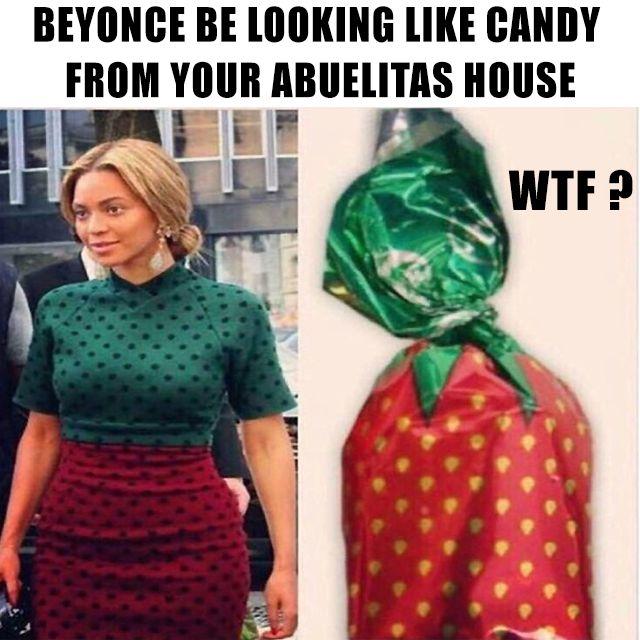 15 best Adult Humor images on Pinterest | Funny stuff ...  15 best Adult H...