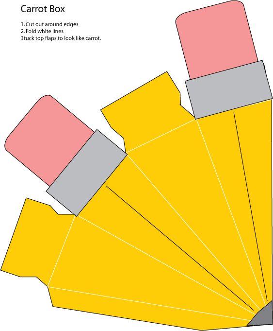 Caja en forma de lápiz                                                                                                                                                      Más