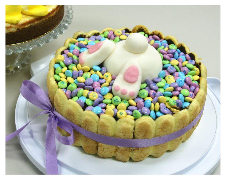 Bien-aimé 84 best Ladyfinger Desserts images on Pinterest | Desserts, Cakes  WS12