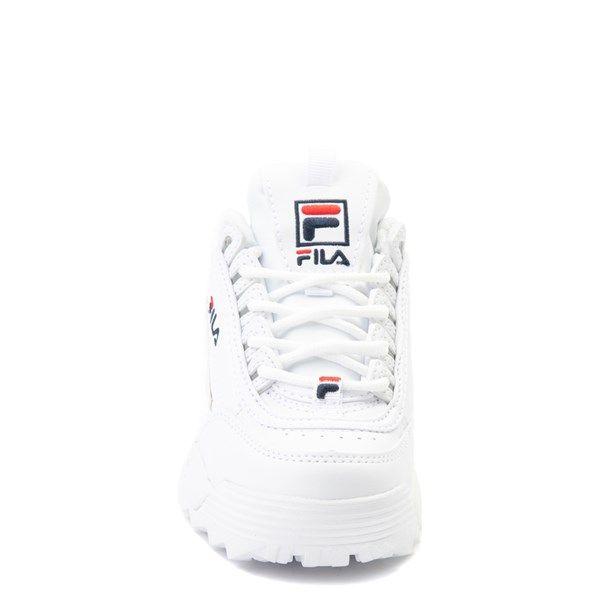 Shoe size chart kids, Athletic shoes, Fila