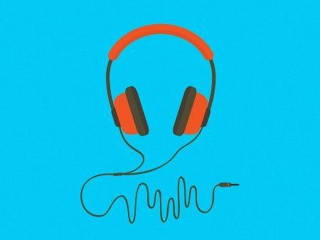 Top 5 Bookish Podcasts | Culture Waitaki #Oamaru #waitaki #newzealand #library #publiclibrary #podcast #bookriot #harrypotter #librarians #stories #blog