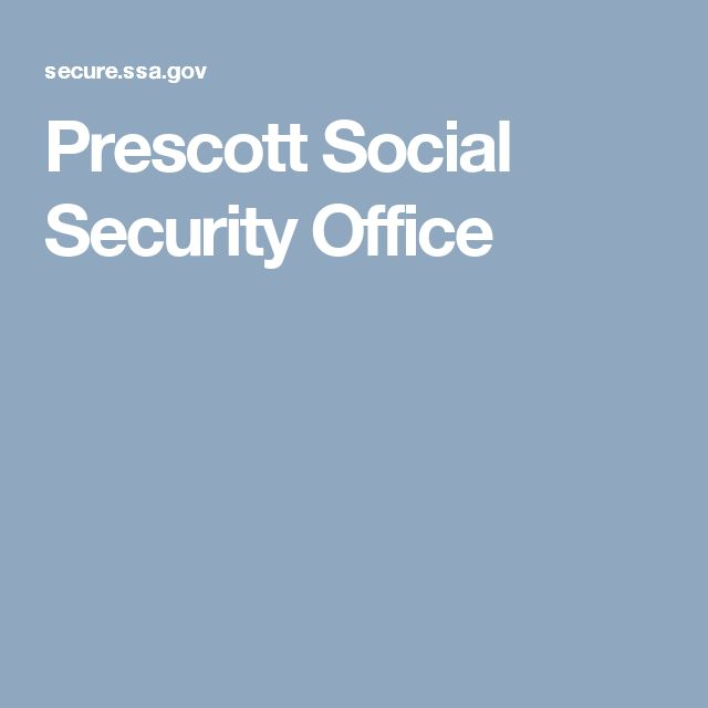 The 25+ best Social security office ideas on Pinterest Airlines - social security direct deposit form