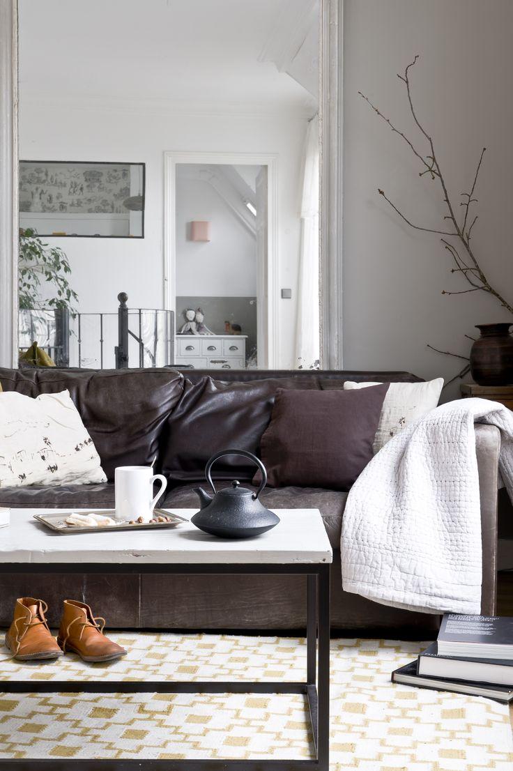 1000 images about l 39 art de l 39 escalier par escaliers. Black Bedroom Furniture Sets. Home Design Ideas