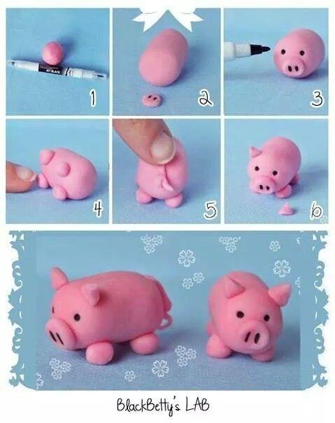 Swinia
