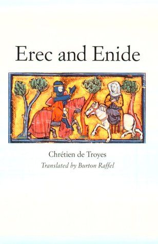 arthurian romances by chretien de troyes essay Fandoms: le chevalier de la charette - chr tien de troyes, romans | arthurian romances - chr tien de troyes, arthurian mythology & related fandoms teen and up audiences no archive warnings apply there once was a sequel to chretien's yvain language: english words: 1,055 chapters: 1/1.