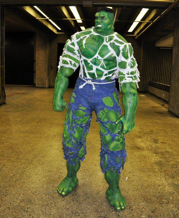 marvel heroes she hulk costumes download