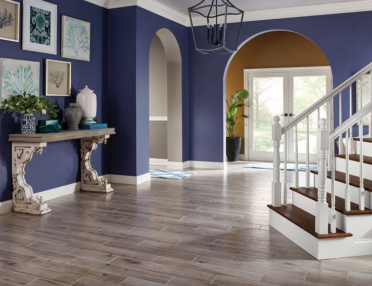 Foyer Tile Direction : Best grand entryways images on pinterest