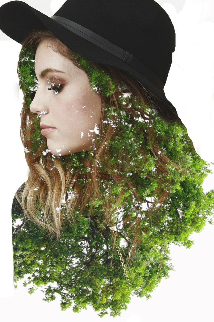 Sydney Sierota from the band Echosmith