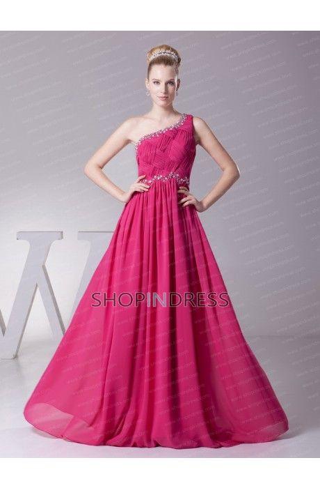 prom dress #prom #fashion #women