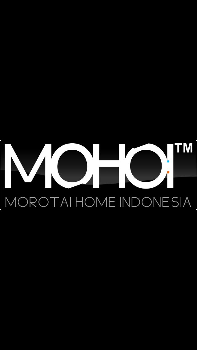 www.mohoi.asia | Custom hand tufted wool rug