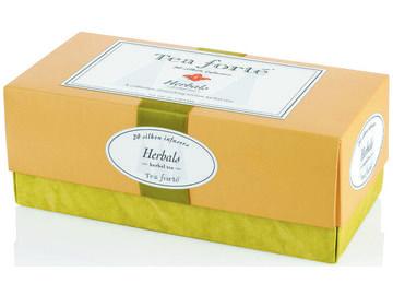 TISANE MISTE http://www.bomenu.com/shop/Te/MIX_TISANE_(Herbals)/13212/