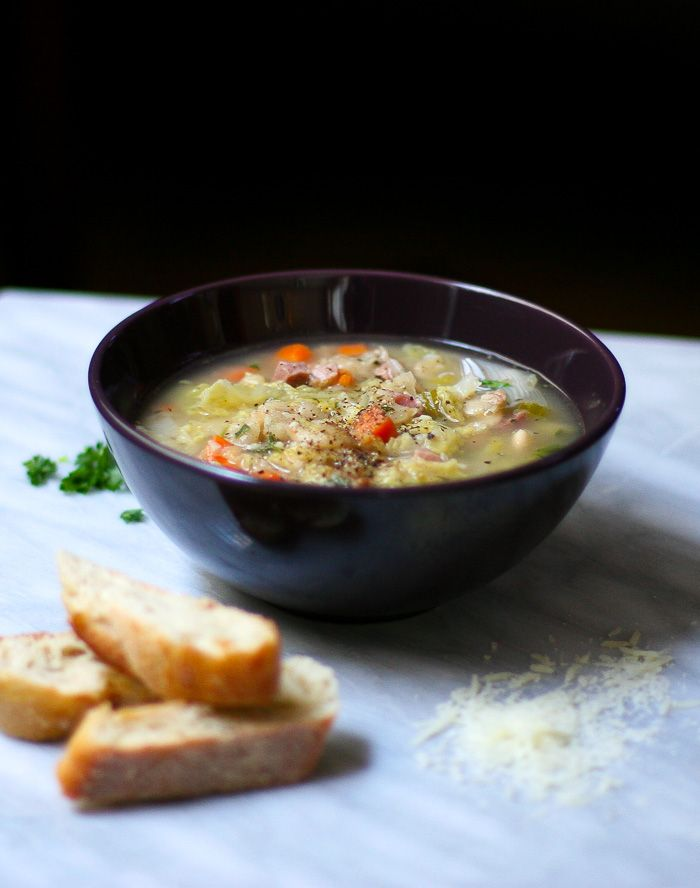 1000+ images about Food, Soup on Pinterest