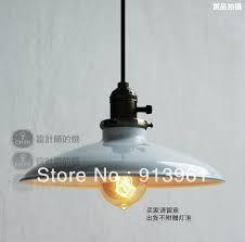 retro lighting chandelier - Google Search