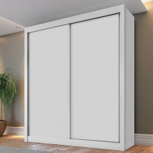 Wardrobe Couple Modulated Corner 4 Doors France Siena Furniture  – Подростковая мебель