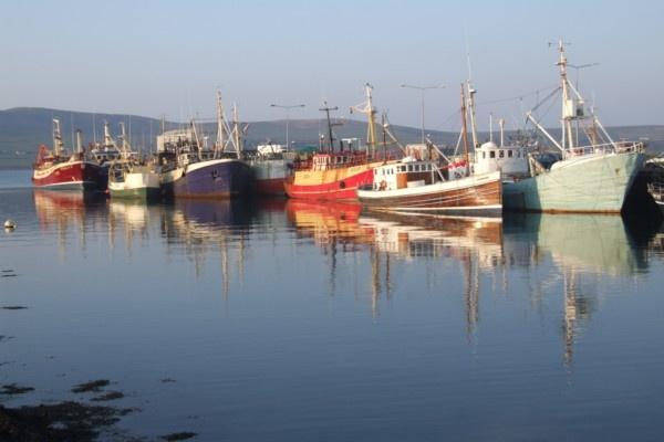 Dingle Bay