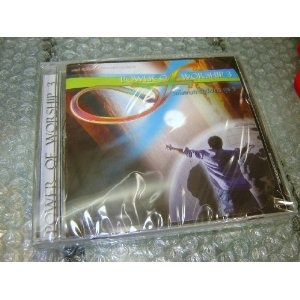 Thai Christian Worship: Power of Worship 3 / 14 popular Christian songs in Thai language / some M.W. Smith songs in Thai on this disc    $17.99