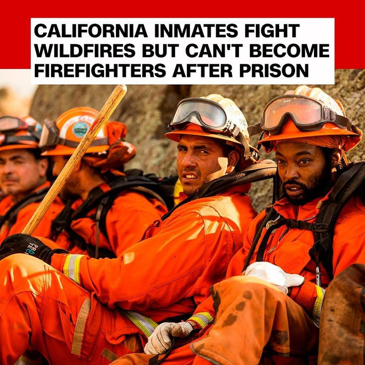 There are about 2150 prison inmates in California who are