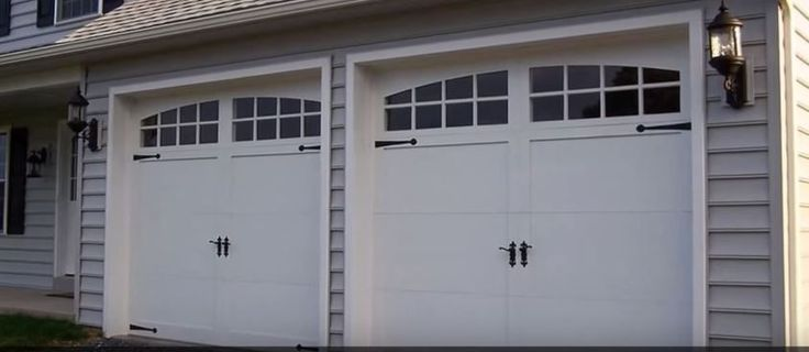 Resultado de imagen para modelos de portones de hierro para garaje
