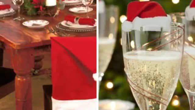 🎄🎁 CHRISTMAS = Together Again! 🌟🎄 Its a MAGICAL time of Year 🔔🔔🔔 Seasons Bazaar Australia 🎅🎁 #Seasons #Bazaar #Australia #gifts #Christmas #novelty #kids #men #women