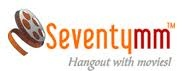 Find out Seventymm New Year promotion codes, online vouchers discount, best deals & offers for 2013 to save your money. Always visit discountcouponwala.com before shopping online for latest coupons of Seventymm.