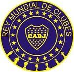 PZ C: escudo de boca (Dec 16 2012 19: