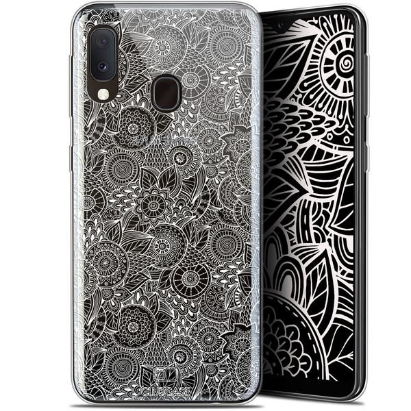 coque samsung a20e floral   Samsung, Iphone 11, Iphone
