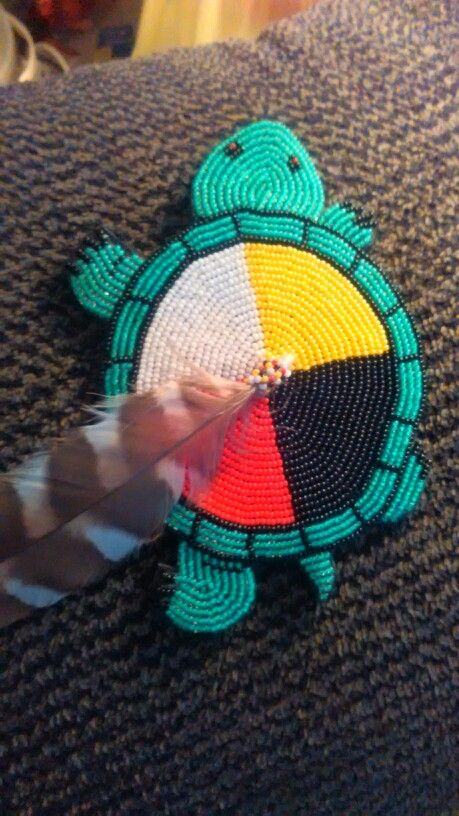 17 best images about beadwork traditional crafts on for Native crafts for sale