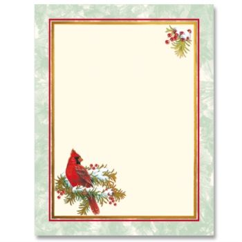 Best Stationary Images On   Free Printables Free