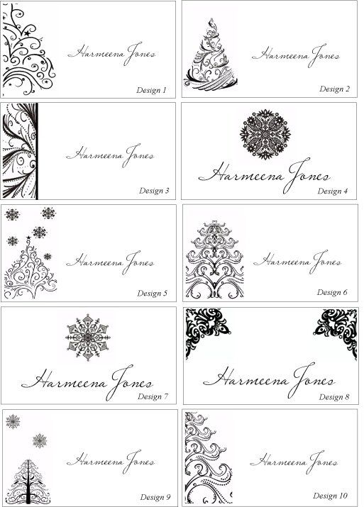 100 best Christmas graphics images on Pinterest | Free printable ...