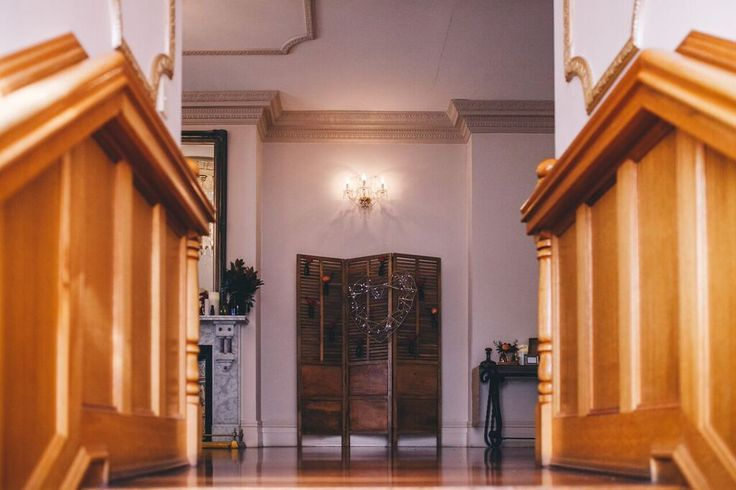 The Entrance to the Regency Room | Eschol Park House | Macarthur Wedding Venue | Classic styling! Beth Fernly Photography