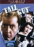 The Fall Guy [DVD] [English] [1947]