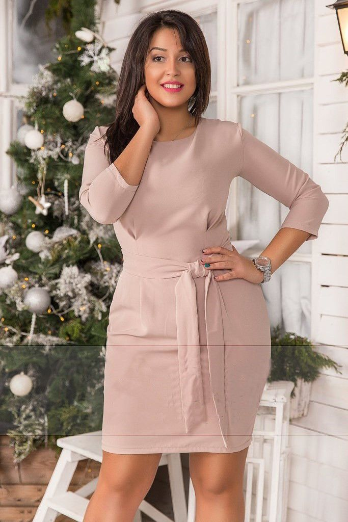 Loose Divine Fashion Dress   #blackfriday #happy #holidays #sale  #onlineshopping #nyc #shop #plussize #women #fashion