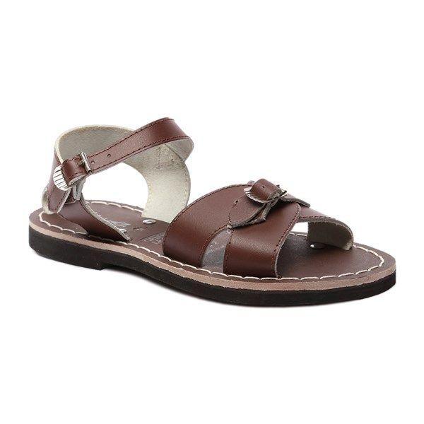 New Zealand School Sandals Shoe Styles Sandals