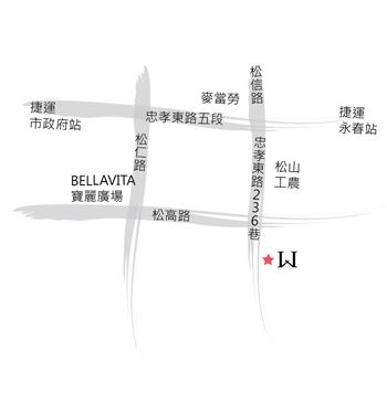 Wellwood Co. Official bo-ex furniture retailer in Taipei, Taiwan - www.wellwood.tw
