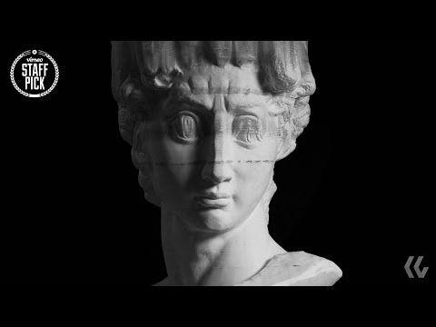 Li Hongbo: Statues in Motion