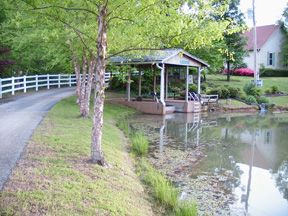 36 best images about hickory dickory dock on pinterest for Design of farm pond pdf