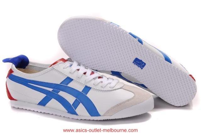 Discount Running Shoes Brisbane