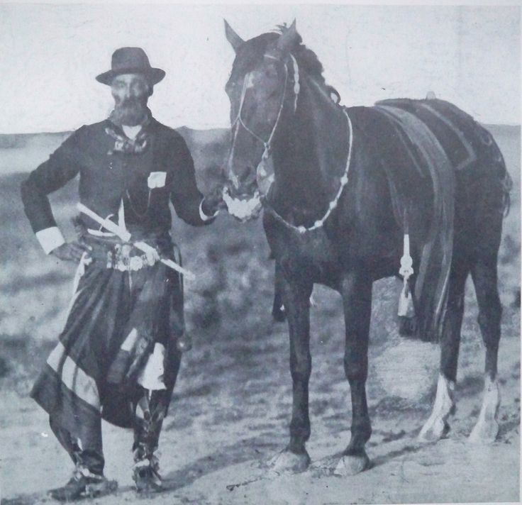 an american gaucho in argentina People gradually concern the problems, which are triggered by cross-cultural business negotiations american great plains foods was a manufacturer and.