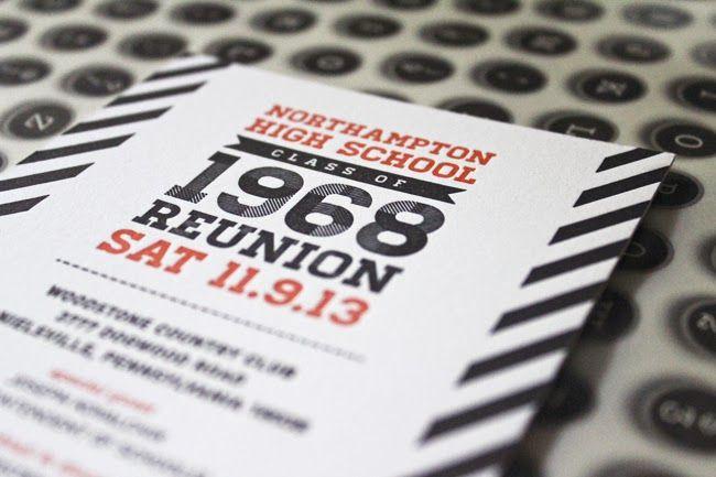 LoveLeigh Invitations LLC work wednesday: northampton high school ...
