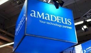#Cubatur firma acuerdo con empresa lider de reservas online #Amadeus - #cuba #pinterest