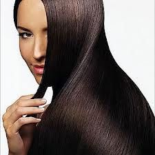 What you should be aware of, before starting using Moroccan Oil Shampoo...