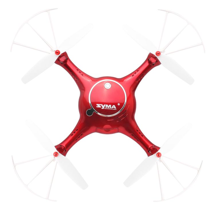 Like and Share if you want this  New Original SYMA X5UW WiFi FPV Control HD CAM 2.4G 4CH 6-axis-gyro RC Quadcopter Air Press Height Hold     Tag a friend who would love this!     FREE Shipping Worldwide     Buy one here---> https://shoppingafter.com/products/new-original-syma-x5uw-wifi-fpv-control-hd-cam-2-4g-4ch-6-axis-gyro-rc-quadcopter-air-press-height-hold/