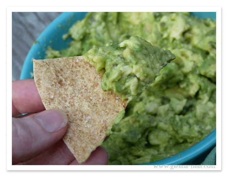 Low Carb Lime Tortilla Chip Recipe- Trim Healthy Tuesday!