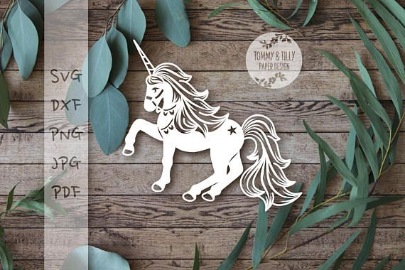 57 best cricut images on pinterest cricut fitness clothing and my banner unicorn svg pdf design papercutting vinyl template paper cut template princess papercut kids svg fandeluxe Gallery