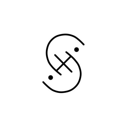 best 25 symbolic tattoos ideas on pinterest symbol