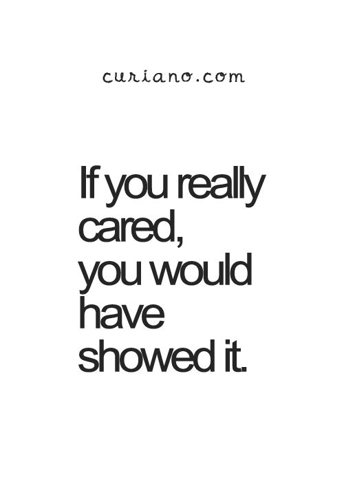 Best 25+ Struggling relationship quotes ideas on Pinterest