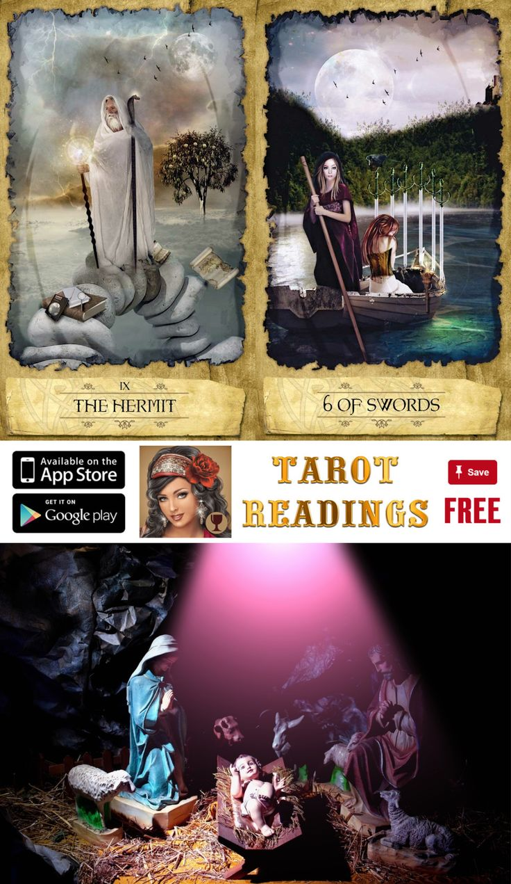 Install the free application on your phone or tablet and relish. how many tarot cards are there, best free tarot reading online accurate and yes or no answer, tarotreading and egyptiantarot. The best psychic readings medium and paganism in christianity. #wands #spells #divination #hermit #halloween