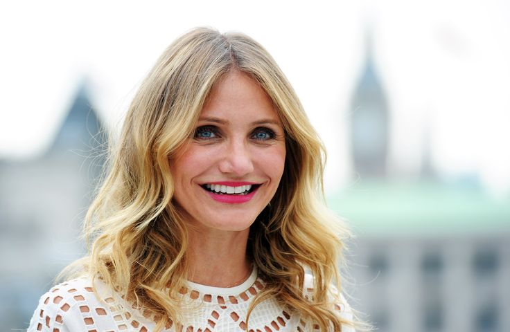 Celeb Confessions!: See Cameron Diaz and 9 More Stars Who've Admitted to Getting Plastic Surgery