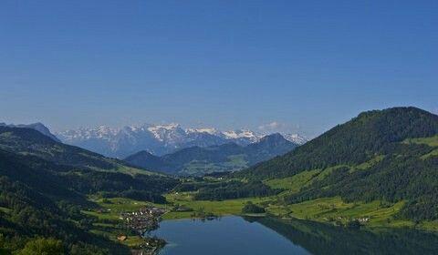 Kanton Zug