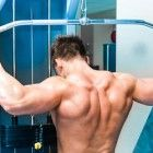 Gerard Butler 300 Workout & Diet: How He Got A Spartan Physique For 300 Pop Workouts